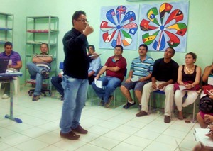 Greve Nacional (17-19/3) e Assembleia Geral (13/3): APEOC Intensifica Mobilização!