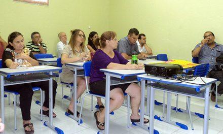 Mobilização continua! Ceja Neudson Braga é visitado.