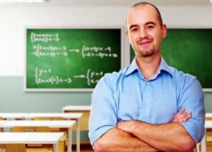 Prefeitura de Fortaleza convoca mais 97 professores concursados