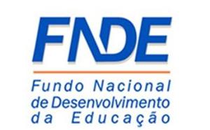 Gestores de educação têm até amanhã para prestar contas ao FNDE*
