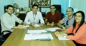 APEOC Paracuru promove Ciclo de Debates Educacionais