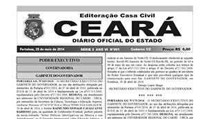 Publicada lei que efetiva Recomposição Diferenciada do Magistério Estadual
