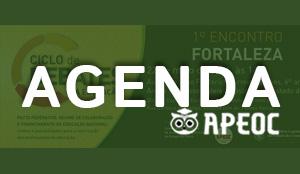 """Seminário """"Ciclo de Debates da Educação"""" é destaque na Agenda APEOC. Confira pauta!"""