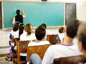 10 estados desrespeitam a Lei do Piso da Educação Básica*