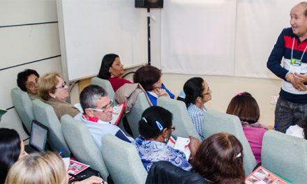 APEOC discute em Brasília estratégias para nova gestão da CNTE