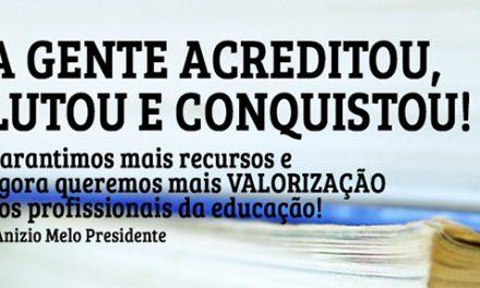 Dilma fortalece o Brasil no pré-sal*