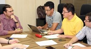 Seduc divulga informações sobre posse e exercício de professores concursados