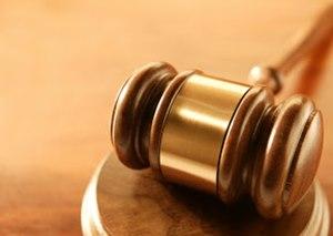 Camocim: Justiça julga ação em benefício de professores