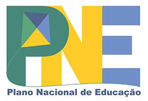 APEOC vai cobrar do Estado e dos Municípios Planos de Educação
