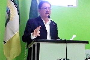 APEOC denuncia irregularidades em Boa Viagem e elege Comissão Municipal