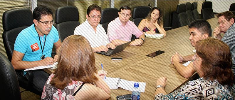 APEOC na SEDUC (14/08): Convocação dos Aprovados (classificados e classificáveis) do Concurso 2013