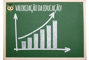 Projeto de Lei, em Brasília, encaminha propostas APEOC para Valorização do Magistério