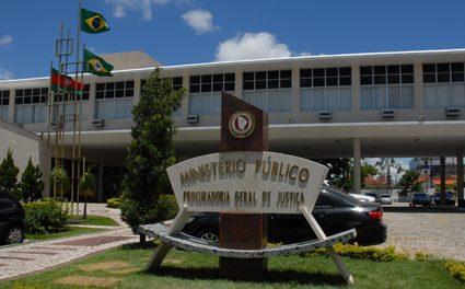 Falta de Professores: APEOC vai novamente ao Ministério Público cobrar posicionamento