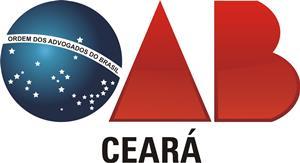 Valorização do Magistério: OAB-CE inclui reivindicações da APEOC