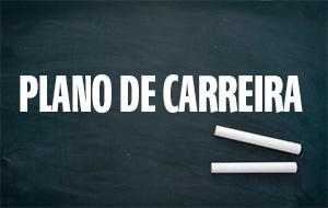 Negociação sobre plano de carreira com prefeitura de São Gonçalo do Amarante