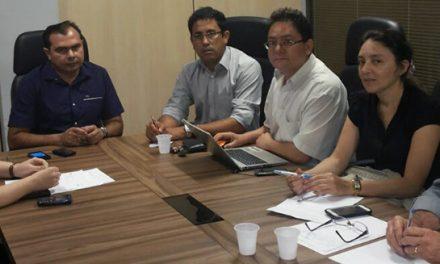 Mesa de Negociação APEOC-SEDUC: Avanços e Encaminhamentos!