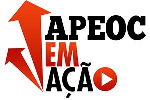 APEOC tem encontro com a categoria em 5 municípios neste final de semana