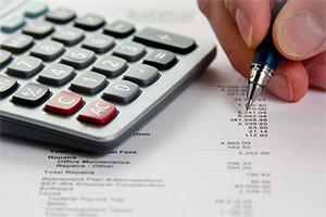 APEOC questiona cálculo da margem de consignados