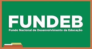 Sindicato APEOC defende Valorização do FUNDEB