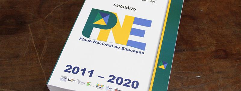 PNE: Valorização dos Profissionais Educadores depende de luta político-sindical