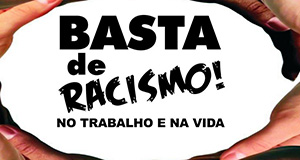 Dia da Consciência Negra e de Zumbi dos Palmares com debates e caminhada