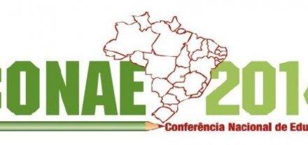 CONAE 2014 debate PNE*