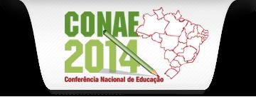 2ª Conferência Nacional de Educação (CONAE)
