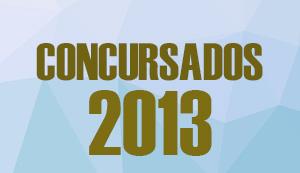Concurso SEDUC 2013: Ajustes na lotação dos professores