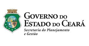 Direção da APEOC cobra audiência com a SEPLAG