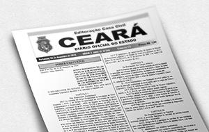 Pagamento e publicação da Lei que garante ganho real aos professores do estado
