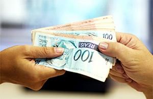 APEOC cobra pagamento de gratificações: De deslocamento e difícil acesso