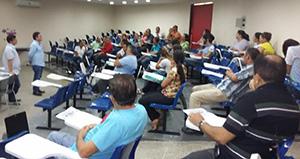 "Iguatu: Realizada com Sucesso a ""Assembleia Regional"""