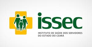 ISSEC: Em busca da normalização no atendimento