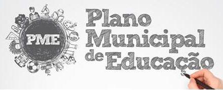 UMIRIM: APEOC debate Plano Municipal de Educação + Planos Nacional de Educação e dos municípios