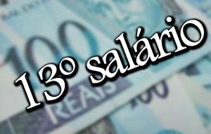 Prefeito manterá a tradição: antecipará 40% do 13º salário do servidor em junho*