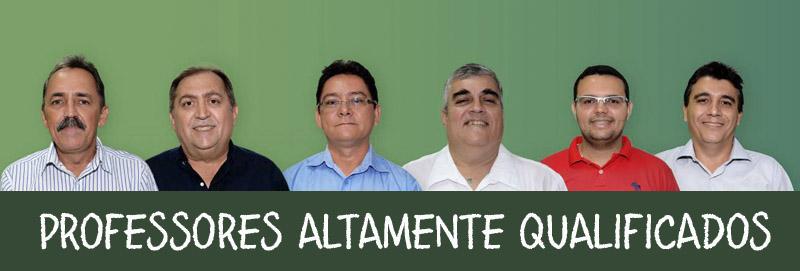Academia APEOC prepara candidatos para concurso de Fortaleza