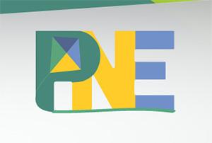 APEOC participa da elaboração do Plano Estadual de Educação