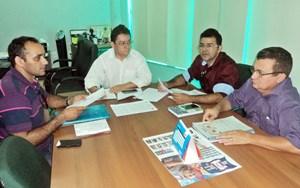 APEOC Itarema coordenará Assembleia (26/06)