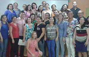 Paracuru: Ampliação Definitiva de Carga Horária é Vitória Histórica