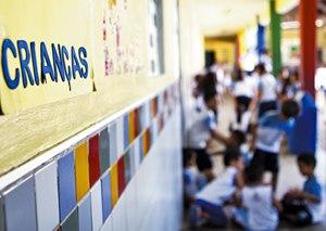 Concurso para professor (SME-Fortaleza) tem inscrição prorrogada*
