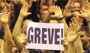 Palhano: Professores poderão deflagrar greve sexta-feira (14/08)