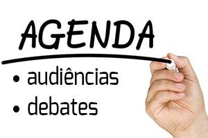 Agenda APEOC de Lutas & Ações – Ceará e São Paulo (12/10 a 17/10): Confira!