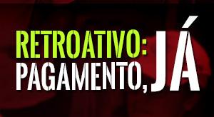 Hoje, 12h, Governador Camilo anuncia resultado das negociações com APEOC