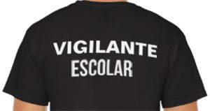 Vigilância nas Escolas: APEOC cobra esclarecimentos e manutenção de segurança para a comunidade escolar