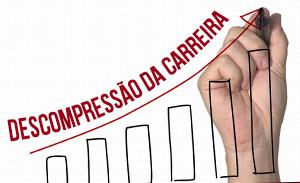 Assembleia Legislativa vota na quinta (03/12) Descompressão na Carreira do Magistério