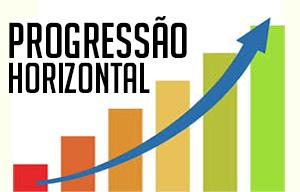 Divulgado resultado dos recursos da Progressão Horizontal 2015
