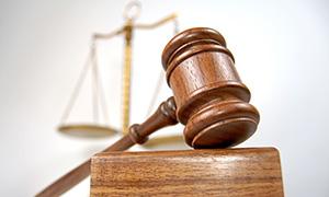 APEOC entra na Justiça para garantir pagamento de 60% do FUNDEF para professores