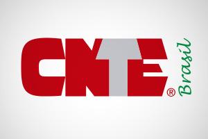 CNTE divulga nota de repúdio às ações de vandalismo na assembleia