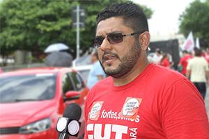 No Ceará, o direito à Educação cabe no orçamento: sobre as conquistas do Sindicato APEOC e dos(as) trabalhadores(as) em Educação