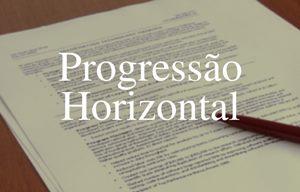Recursos ao resultado da Progressão até quarta (16/12). Confira lista dos Progredidos aqui.